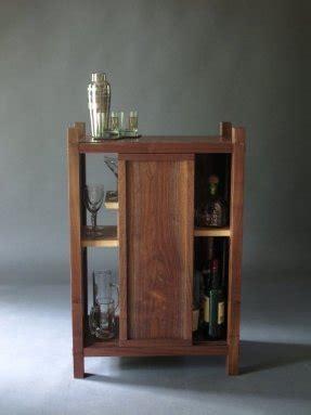 modern liquor cabinet modern liquor cabinets foter