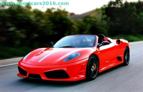 F430 Price by F430 Price My Car