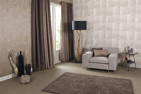 tapisserie chambre à coucher adulte tapisserie murale moderne avec quel papier peint pour