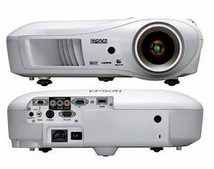 epson emp 720c projector lamp With lamp light flashing on epson projector