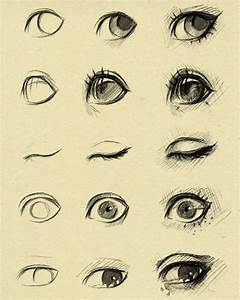 Best 25+ Eye drawing tutorials ideas on Pinterest | How to ...