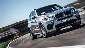 Bmw X5 M Sport : bmw x5 m 2017 review car magazine ~ Medecine-chirurgie-esthetiques.com Avis de Voitures