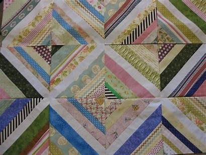 String Quilts Quilting Quilt Blocks Untill Later