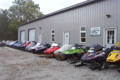 Salvage Boats For Sale Ebay by Auction Boats Boat Auction Salvaged Boats Autos Post