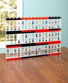Lego Aufbewahrung Ideen : lego schrank aufbewahrung pinterest kinderzimmer kinder zimmer und kinderzimmer ideen ~ Orissabook.com Haus und Dekorationen