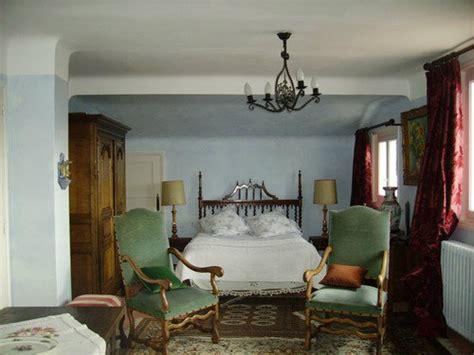 chambres d hotes ciboure chambre d 39 hôtes à ciboure jean de luz à louer pour