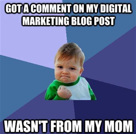 Marketing Meme - the best of content marketing memes part ii content amp