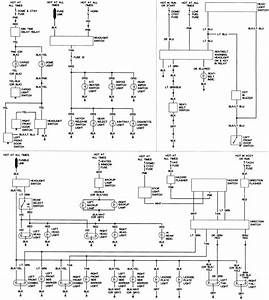 Solved  Where Can I Find A Dodge Rampage Fan Control Relay