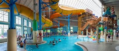 Waterpark Bay Breaker Play Harbor 2583 Specials