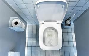 Toiletten Ohne Rand : toilette kaufen toilette kaufen darauf sollten sie achten abfluss und top3 gute und g nstige ~ Buech-reservation.com Haus und Dekorationen