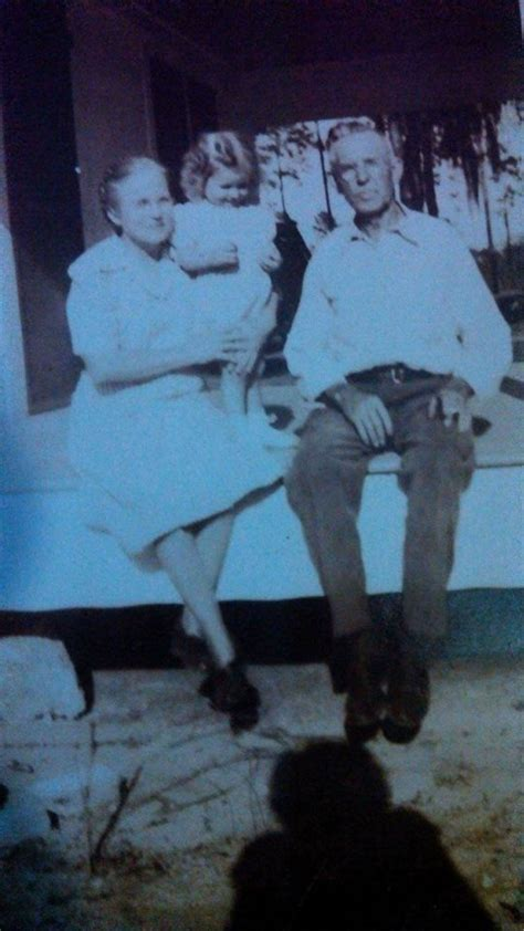 chazzcreations benedictus townsendwaters family link john henry waters marries augustine