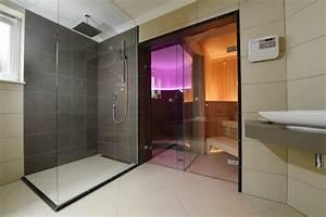 Dampfsauna Zu Hause : privat spa wohnbad archives hilpert feuer spa ~ Sanjose-hotels-ca.com Haus und Dekorationen