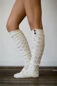 womens boot socks australia scalloped pink work blazer never enough boots and boot socks