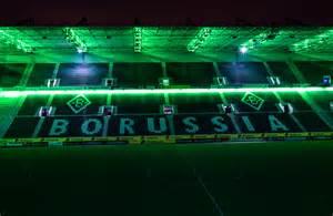 Info-stades - Tout sur les stades Russia