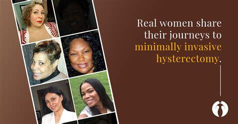 Women Want The Best In Expert GYN Surgery - GYN Care ...