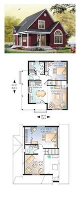 house plans with and bathrooms 25 best ideas about small house plans on small home plans small house floor plans