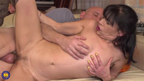 Rough Sex With Mature Cunt And Sugar Daddy Free Hd Porn 67