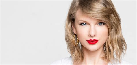 Most Popular Female Singers In The World 2016  Welcome Qatar