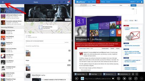 dla windows 8 1 co potrafi nowa aplikacja