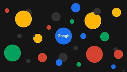 Google Wallpapers 1080p Desktop Compatible Backgrounds Widescreen