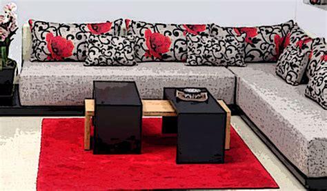 vente canapé pas cher canapé d 39 angle marocain vente canapé marocain cuir angle
