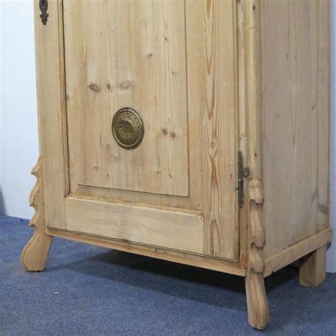 country kitchen larder cupboard antique larder cupboard best 2000 antique decor ideas 6084