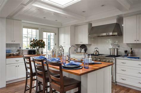 cuisine moderne avec ilot central cuisine avec îlot central moderne au quotidien