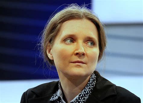 Marion poschmann wurde 1969 in essen geboren. Marion Poschmann - Wikipedia