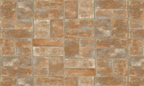 bedroom shelving units inexpensive vinyl flooring brick pattern vinyl flooring