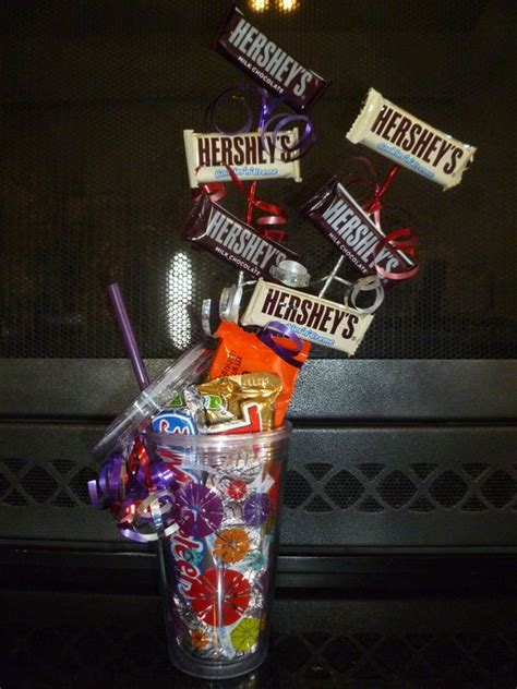 Gifts Christmas Baskets Anddy Gifts On Pinterest