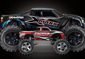 Maxx C : traxxas x maxx monster truck dublin ireland 1 7 4wd 8s c trx77086 4 ~ A.2002-acura-tl-radio.info Haus und Dekorationen