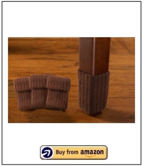 32 model rubber rug pads for hardwood floors wallpaper