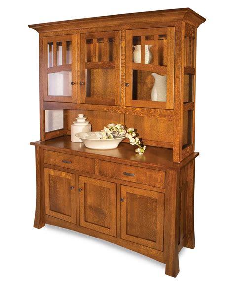amish hutch arlington amish hutch amish direct furniture
