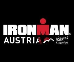 ironman austria karnten race reviews klagenfurt austria