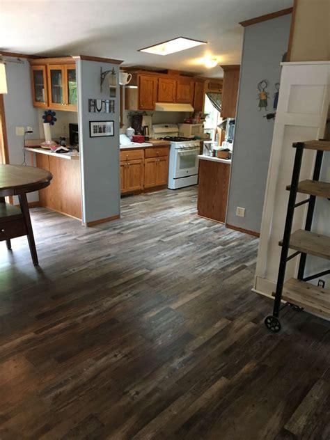 flooring zionsville hardwood floor refinishing hardwood refinishing guthrie flooring pleasant view tn hardwood