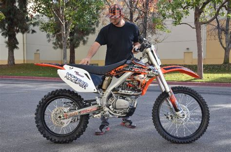 250cc motocross bikes for sale 49cc scooters 50cc scooters 150cc scooters to 400cc gas