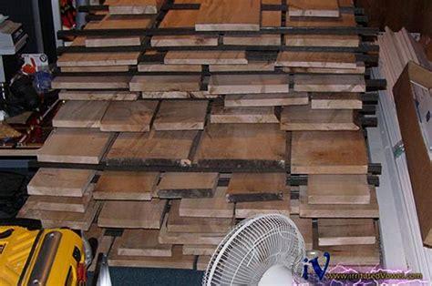store lumber   winter indoor  outdoor