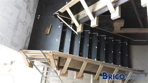 plan coffrage escalier beton escalier b 233 ton cr 233 maill 232 re coffrage photos