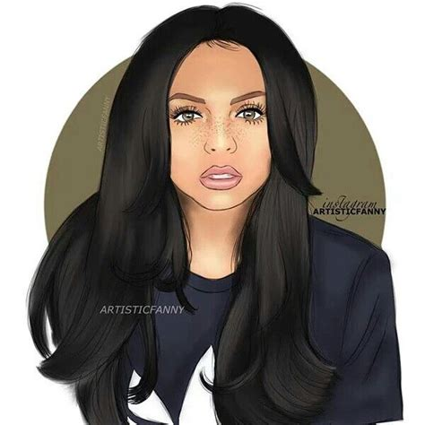Pin by iampriencess on Little Mix | Art drawings, Drawings ...