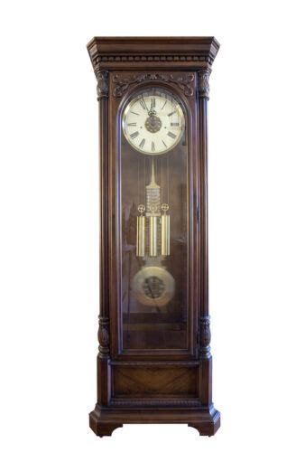 grandfather clock buying guide ebay