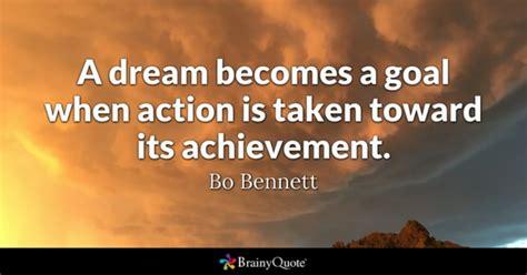 achievement quotes brainyquote