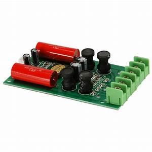 Car Audio Amp Wiring Diagrams