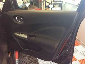 Nettoyage Interieur Voiture : nettoyage int rieur voiture m rignac clean autos 33 ~ Gottalentnigeria.com Avis de Voitures