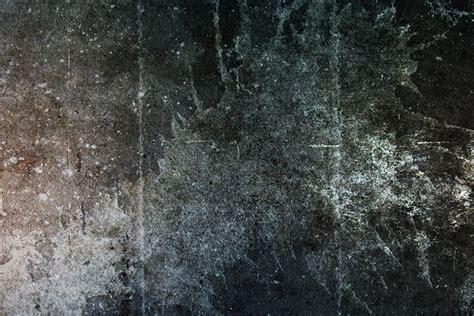 gritty grunge textures medialoot