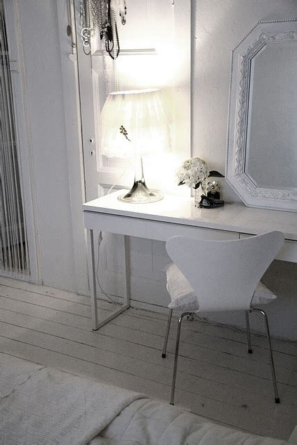 54 best images about ikea besta on cabinets