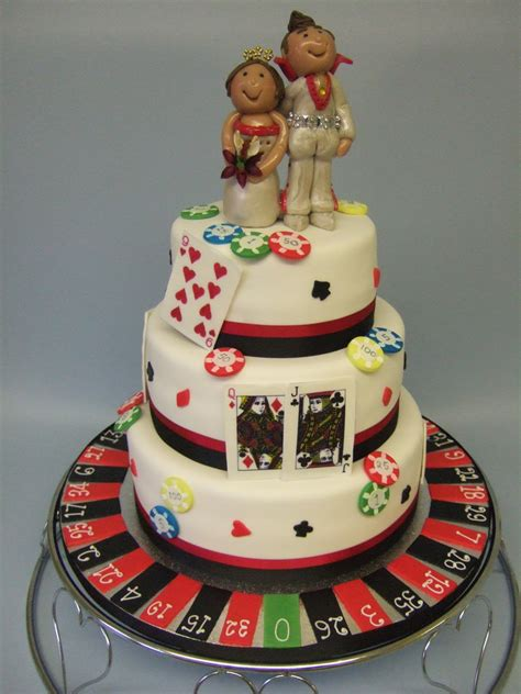 Wedding Cake Bakeries In Las Vegas Nevada Cakes Pictures 21838