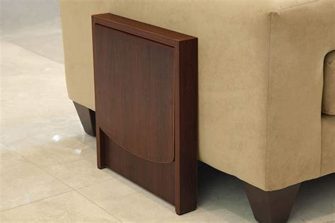 end tables for small spaces modern side tables designer end tables small side table