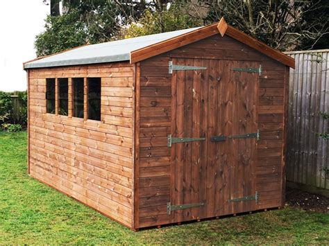 sheds for sale sheds for sale built delivered free shed sale