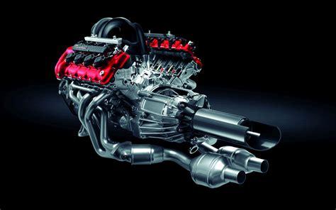 maserati v12 engine honda s2000 background wallpaper 2560x1600 17085