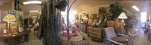 Animaux Décoration Intérieure : magasin decoration int rieur ~ Teatrodelosmanantiales.com Idées de Décoration